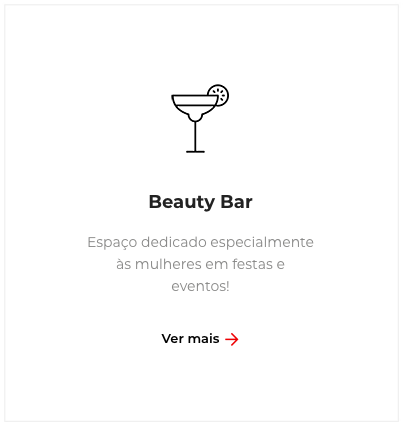 beautybar-home