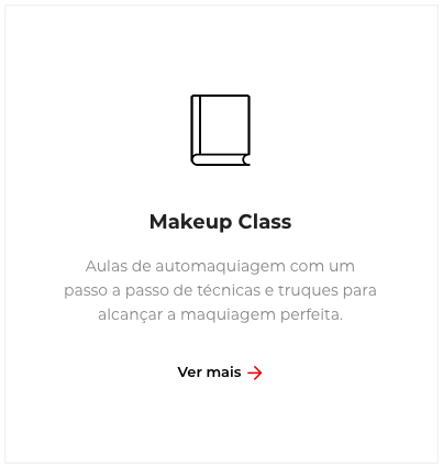 makeupclass-home