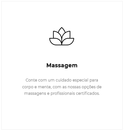 massagem-home